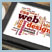 Web design Learn how to build your website